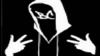 14 Mr Durrans Ft Smokio & Db - Execution (Vocal)