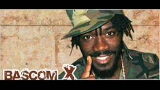 Download Bascom X - Eyes On The Prize Mp3 and Videos