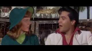 Old MacDonald-Elvis Presley