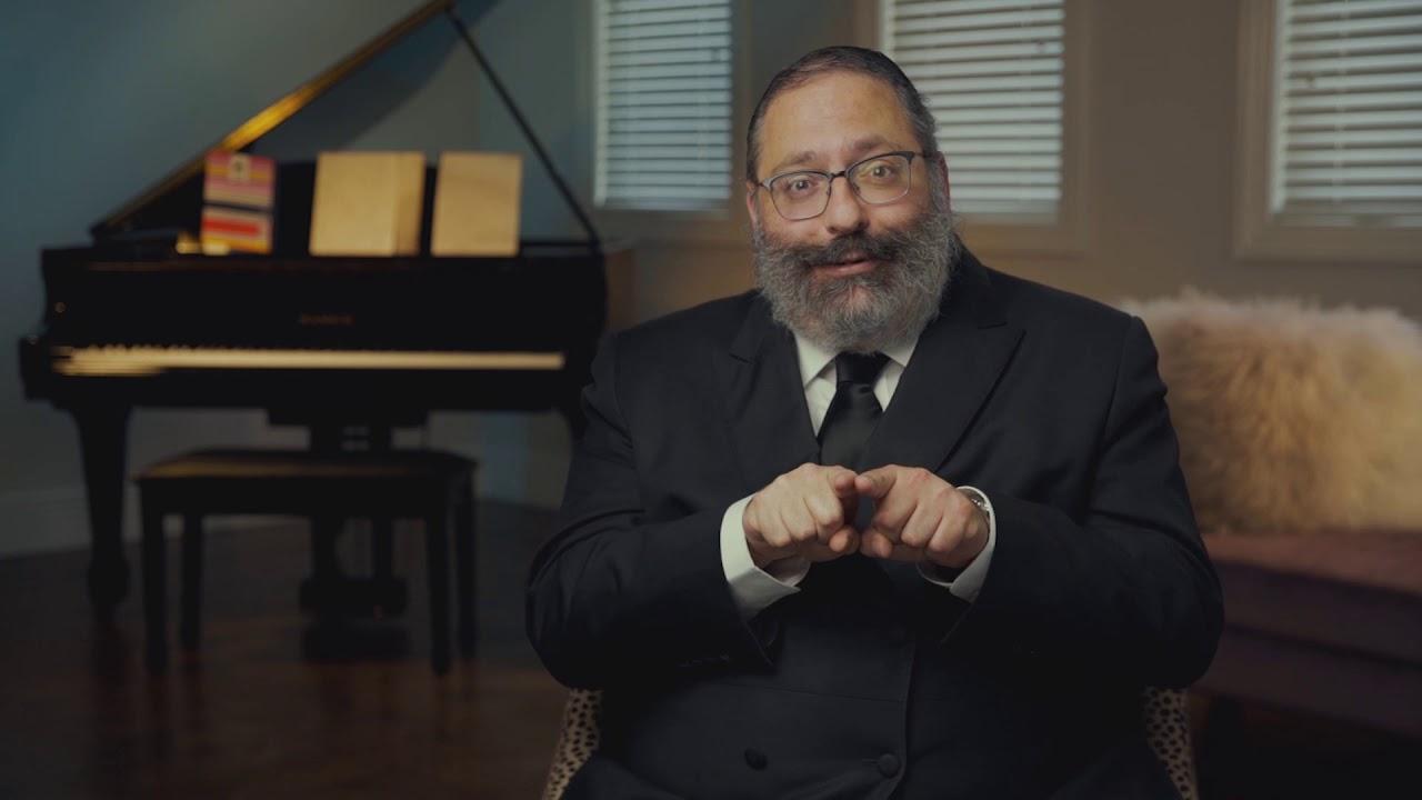 YY Jacobson 1 - Hatzalah-Thon