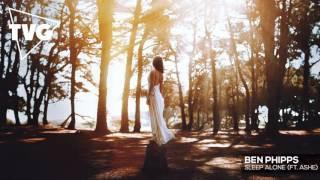 Ben Phipps ft. Ashe - Sleep Alone