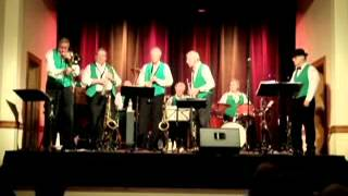 Royal Garden Blues  -  Dixie Diehards Jazz Band