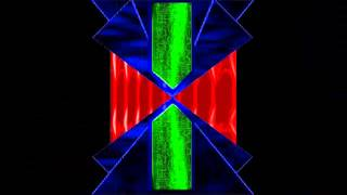 Does Android Need Anit Virus MCP blog imitation spoof Tron 3 news 2013