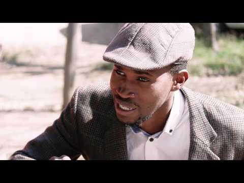 My Children, My Africa Thamis Monologue by Sivuyise Sivu Kobeni