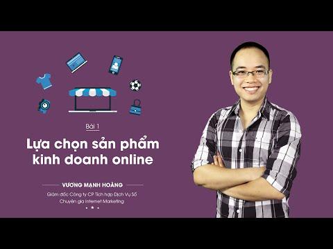 bài học kinh doanh online tại timtruyentranh.com