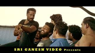 Happy ugadi Kannada comedy