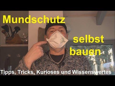 atemschutzmaske-selber-bauen-schutzmaske-selbst-machen-mundschutz-falten-diy