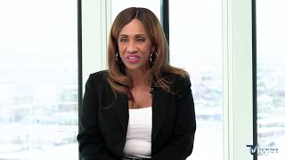 Veritas Prime and SAP SuccessFactors Customer Testimonial: Tysha Gamble with Riviera Resources