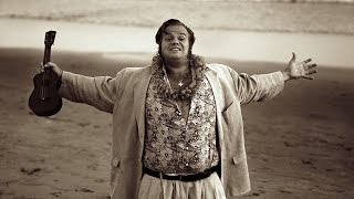 'I Am Chris Farley' Trailer