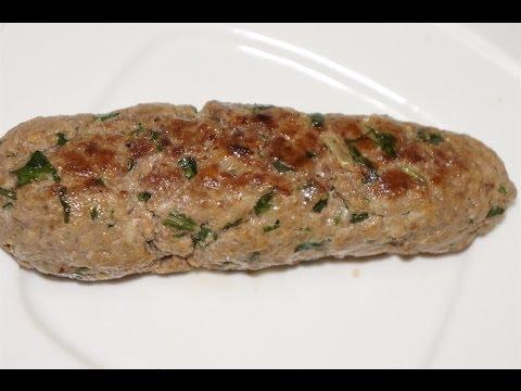 saucisse-de-bœuf-facile-(-cuisinerapide)