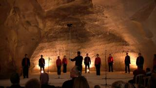 Alleluia (from Sing a New Song) - University of Utah Singers