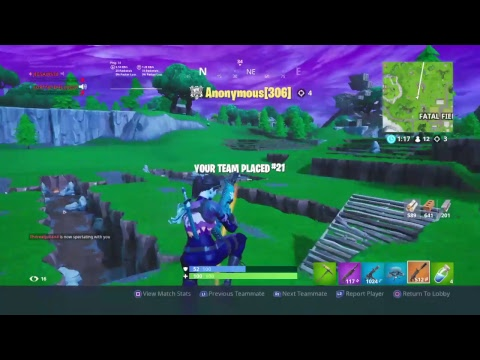 west custom matchmaking scrims fortnite live ps4 - how to play scrims in fortnite ps4