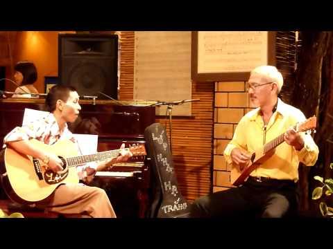 guitar - trinh cong son