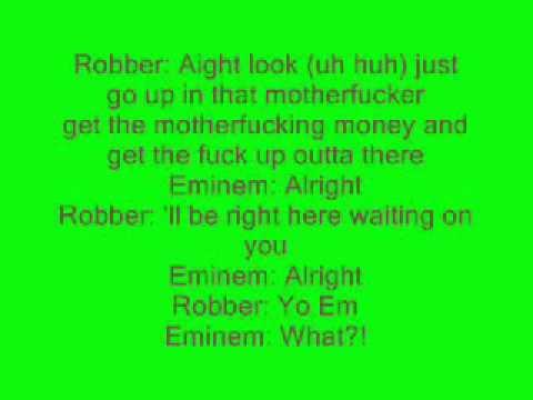 Eminem - Criminal Lyrics.mp4