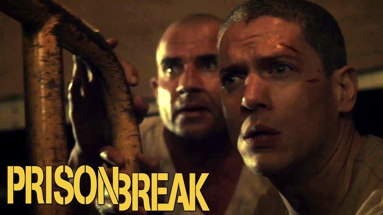 prison break temporada 5x05 elitetorrent