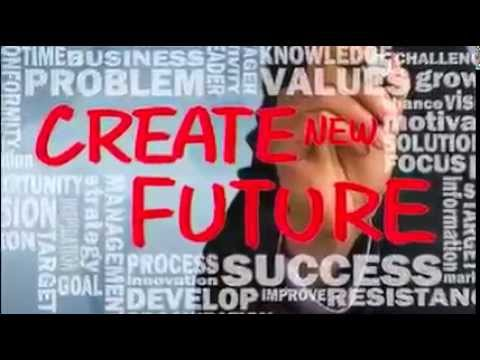 Advantage Communications, Inc. Agency New Video