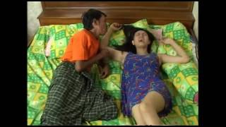Download Video Sex anak smp MP3 3GP MP4