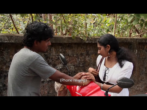 """Broiler""  Malayalam Short Film - Award Winning Short Film (Best Actress 2015)"