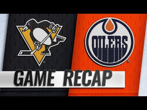 Crosby's OT goal lifts Penguins to thrilling 6-5 win