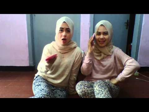 Cover Di Reject by TWIN