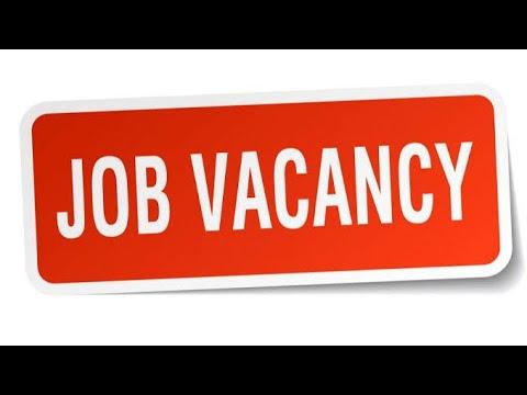 PGIMER Chandigarh Vacancy