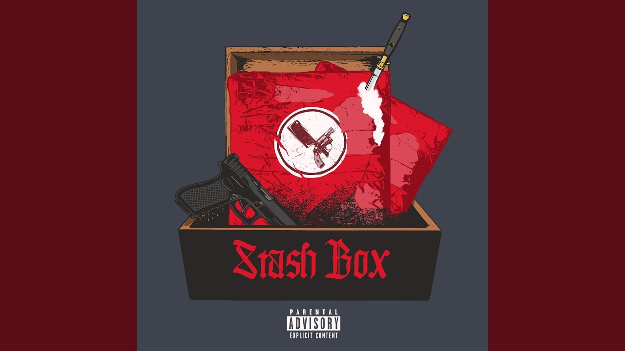 "38 Spesh Releases New Track ""Stash Box"" Feat. Benny The Butcher"