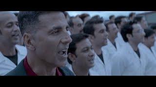 Akshay Kumar II Honda Teri Har Udaan Hamarie Shaan Hai II Corporate anthem