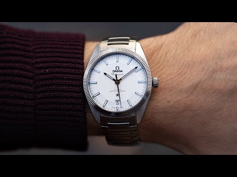 The Top Watches Of 2019 | 25 Of My Favorite Watches I Reviewed In 2019 (Budget To Luxury)