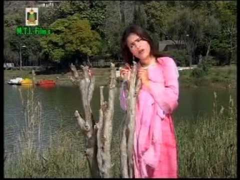 We Chum Su Madanwar  // Latest Kashmiri Folk Song