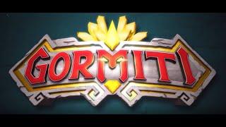 KOTOC / GORMITI TEASER S03