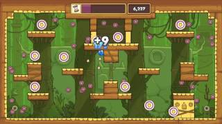 [eShop EU] Toto Temple Deluxe – First Look