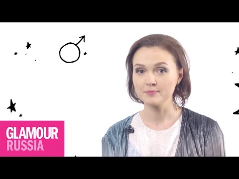 Открытки. 8 марта - Открытки, анимации - Картинки - Мелочи