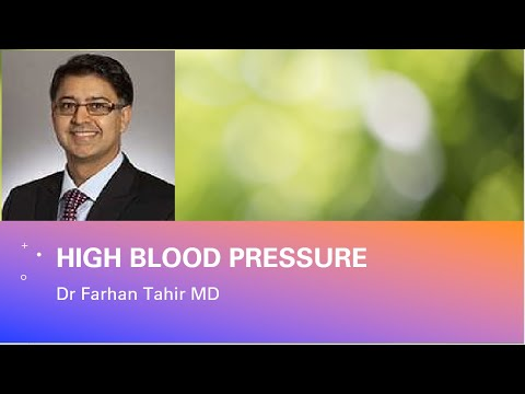 urdu:-tips-to-improve-blood-pressure-by-food,-supplements-and-lifestyle
