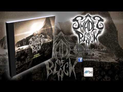 Shades of Black - Triassic [HQ]
