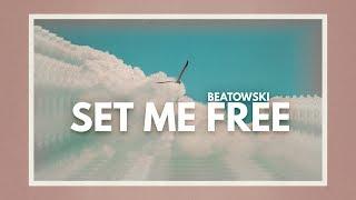Free Boom Bap Beat Soulful Hip HopInstrumental - Set Me Free (prod. Beatowski)
