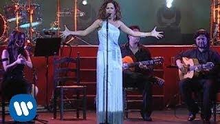Pastora Soler - Una cantaora (Directo)