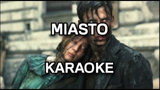 Download Ania Iwanek - Miasto ft. Pati Sokół, Piotr Cugowski [karaoke/instrumental] - Polinstrumentalista Mp3 and Videos