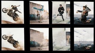 Vijay Mahar latest background || vijaya maher manipulation background || latest editing Background