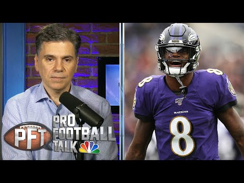 PFT Draft: Biggest NFL Week 2 surprises | Pro Football Talk | NBC Sports