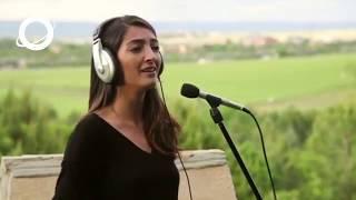 Elbistan Belediyesi, Türküler ile Elbistanı tanıtan video klip hazırladı