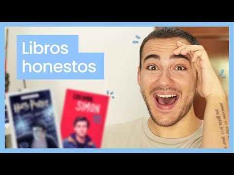 tÍtulos-sinceros-3-|-josu-diamond