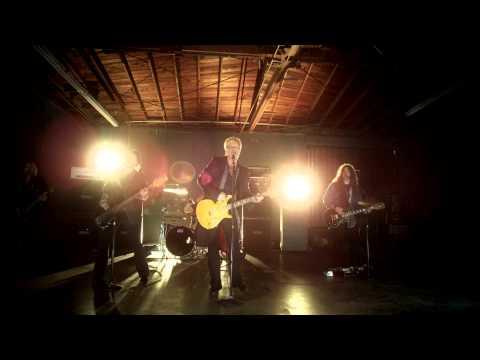 Nelson - Rockstar (New / Studio Album / 2015)