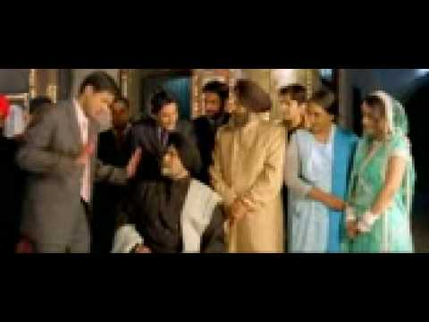 Jag Jeondeyan De Mele - Part 16 HQ HD Full Movie(New Punjabi Movie)