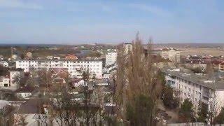 3 комнатная квартира в Анапе ул.Крымская, 274(, 2016-03-04T14:34:11.000Z)