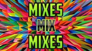 Mix Grupo San Lázaro - Te busco vida mia (Autor/Comp.: JOSE L CARBALLO )