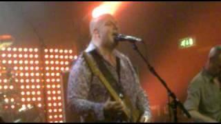 Bløf - Meer van Jou, live in Weert, 18 maart 2011