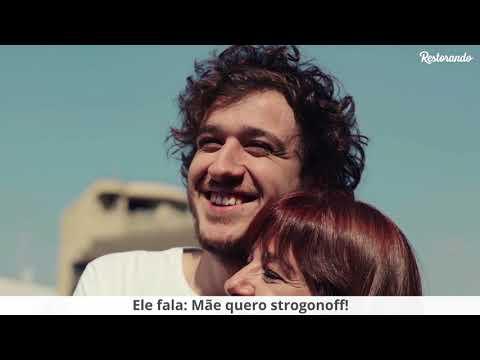 Cópia de Vídeo Comemorativo - Dia das Mães 04