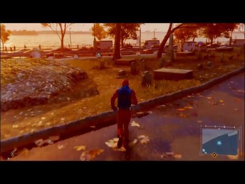 Transmissão ao vivo da PS4 de sergiopalma614