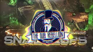 Play SNAILCLOPS (feat. Subtronics)