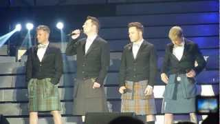 westlife-flying-without-wings-glasgow-secc-16-june-2012
